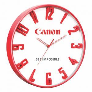 ساعت دیواری کد 5123A