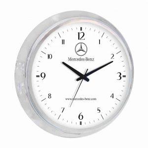 ساعت دیواری 5124