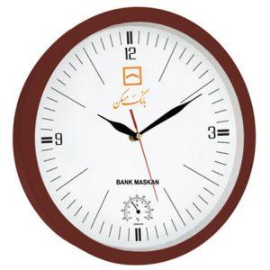 ساعت دیواری کد 5157D