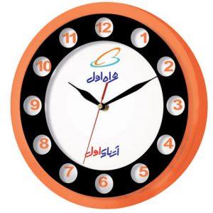 ساعت دیواری کد 5157Q