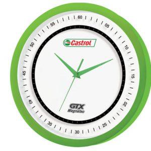 ساعت دیواری کد 5157T