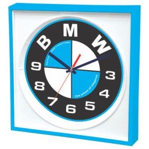 ساعت دیواری کد 5194B