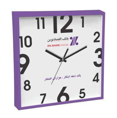 ساعت دیواری کد 5194S