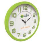 ساعت دیواری کد 5195B