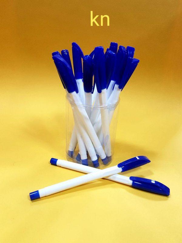 خودکار پلاستیکی – kn
