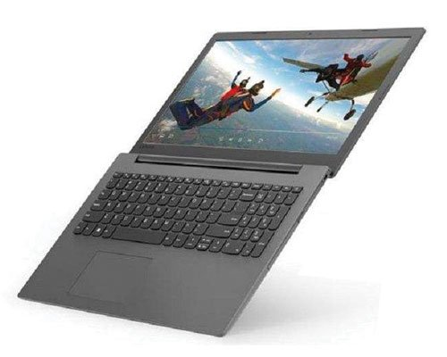 لپ تاپ 15 اینچی لنوو مدل Ideapad 130 – AMD