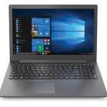 لپ تاپ 15 اینچی لنوو مدل Ideapad 130 - AMD