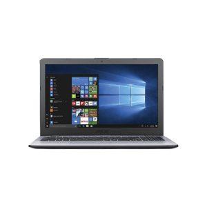 لپ تاپ 15 اینچی ایسوس مدل VivoBook R542BA – A