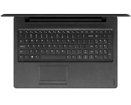 لپ تاپ 15 اینچی لنوو مدل Ideapad 110 – K