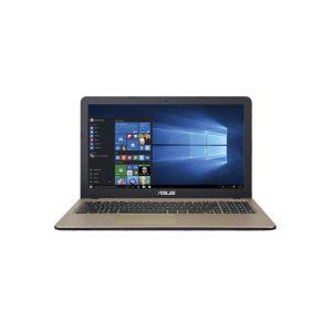 لپ تاپ 15.6 اینچی ایسوس مدل VivoBook X540YA – B