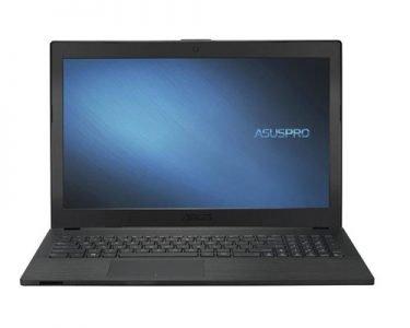 لپ تاپ 15 اینچی ایسوس مدل ASUSPRO P2540NV – C
