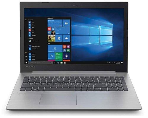 لپ تاپ 15 اینچی لنوو مدل Ideapad 330 – E