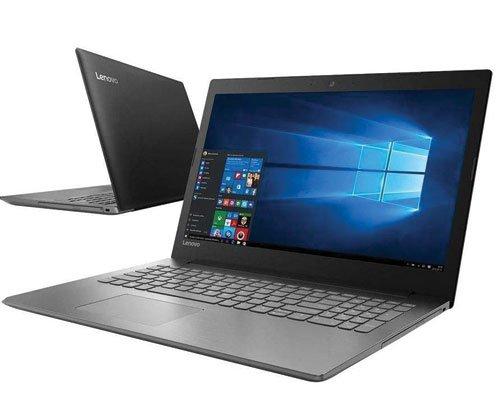 لپ تاپ 15 اینچی لنوو مدل Ideapad 330 – FA