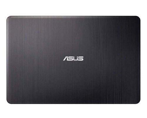لپ تاپ 15 اینچی ایسوس مدل VivoBook X540NA – M