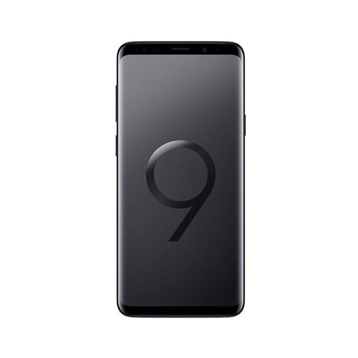 سامسونگ مدل Galaxy S9 Plus دو سیم کارت ظرفیت 128 گیگابایت