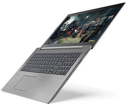 لپ تاپ لنوو مدل Ideapad 330 – F