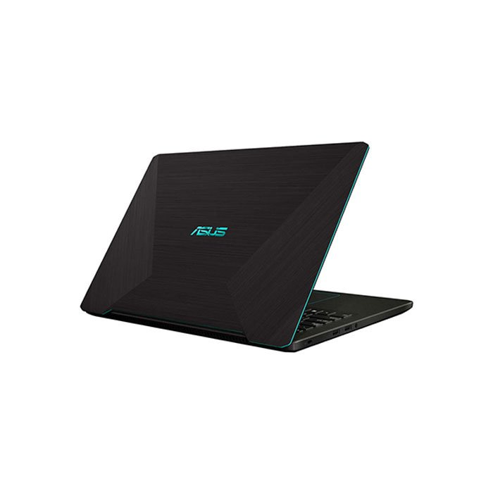 لپ تاپ 15 اینچی ایسوس مدل VivoBook K570UD – A