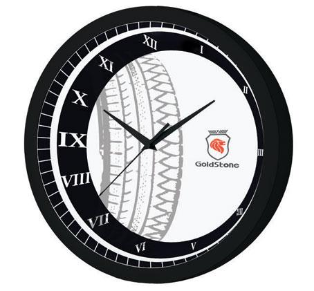 ساعت دیواری 5157U