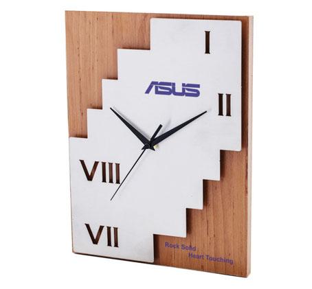 ساعت دیواری 5174