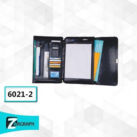 کیف 6021-2