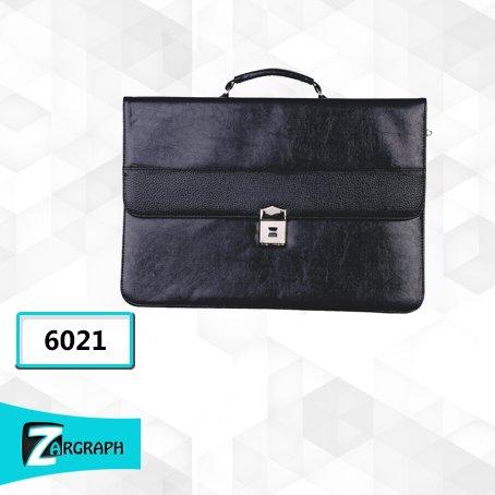 کیف 6021