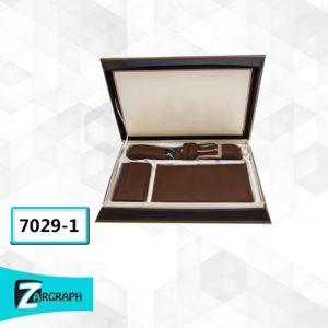 کیف 70291-1