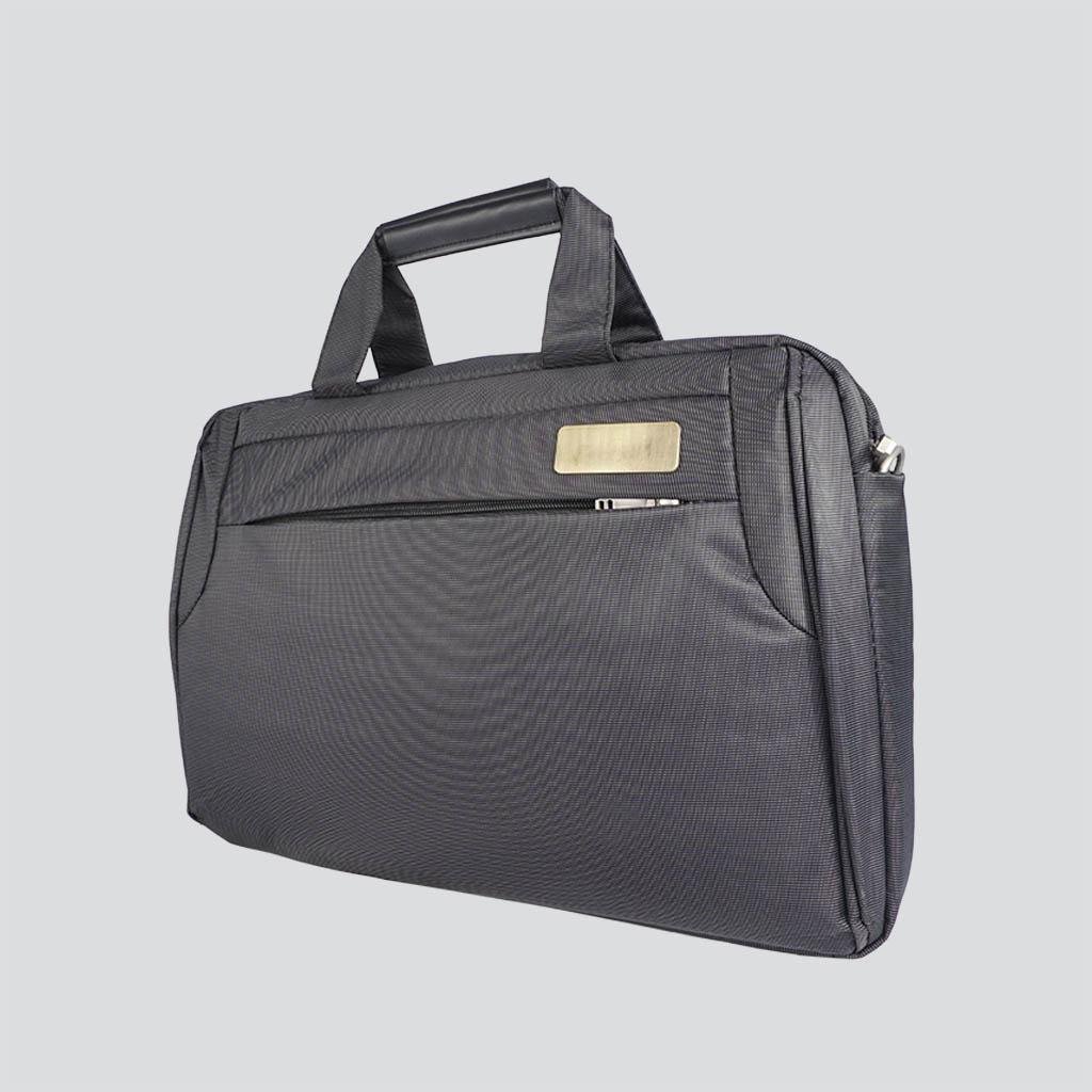 کیف اداری برزنت 80505