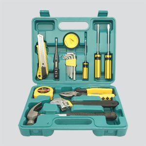 ست ابزار آلات تبلیغاتی 80602