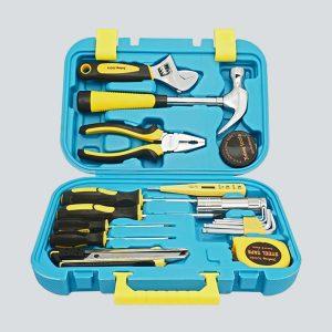 ست ابزار آلات تبلیغاتی 80601