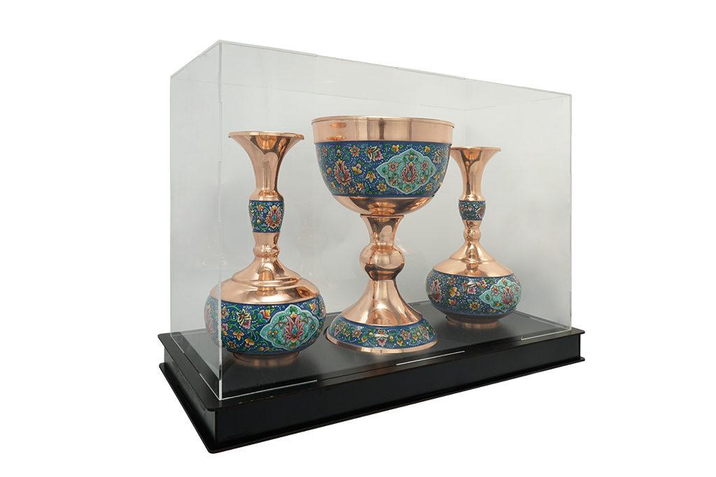 صنایع دستی 81089