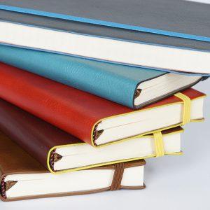 دفتر یادداشت ترمو 80554