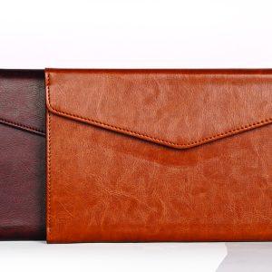 کیف چک تبلیغاتی 80511