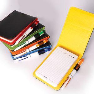 دفتر یادداشت تبلیغاتی 50553