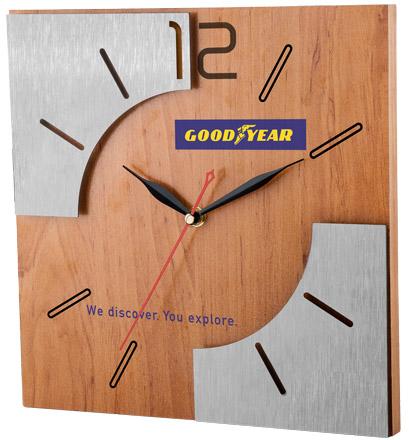 ساعت دیواری 5184
