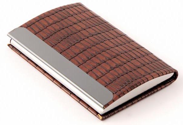 جاکارتی ترمو و فلز کد ۹۰۵۲۵