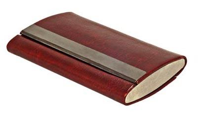جاکارتی ترمو و فلز کد ۹۰۵۲۹