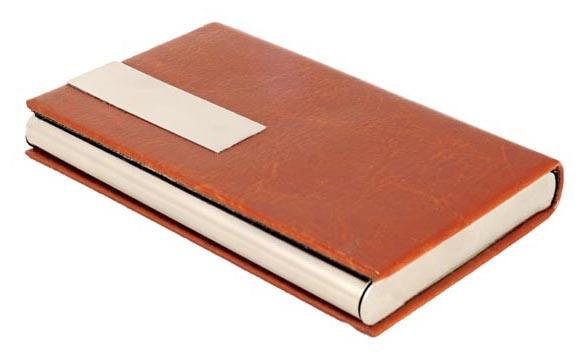جاکارتی ترمو و فلز کد ۹۰۵۳۰