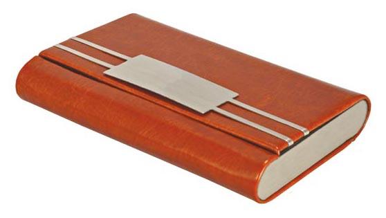 جاکارتی ترمو و فلز کد ۹۰۵۳۱