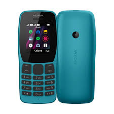 گوشی موبایل نوکیا 110