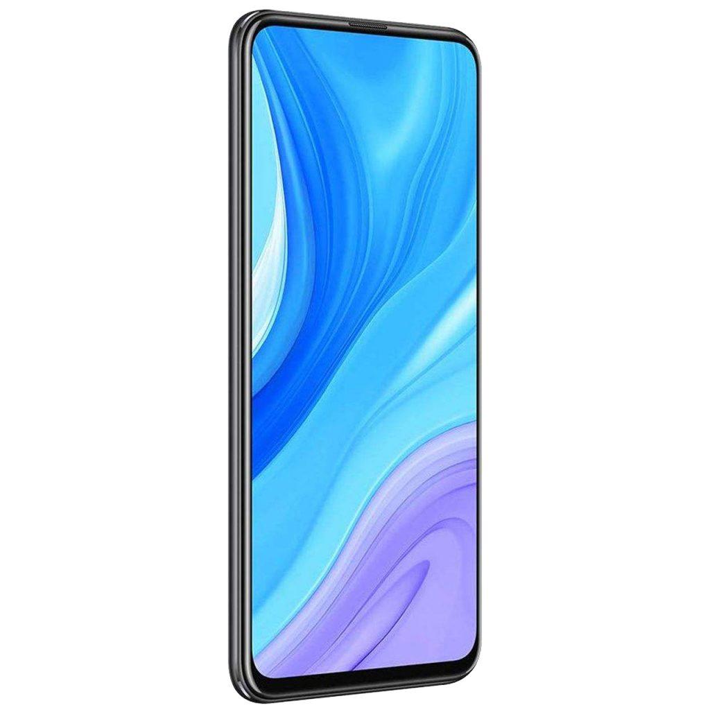 گوشی هوآوی Y9s STK-L21 دو سیم کارت ظرفیت 128 گیگابایت