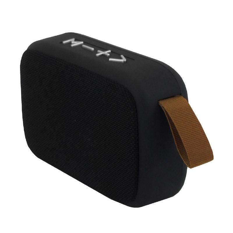 اسپیکر بلوتوث Tablepro MG2