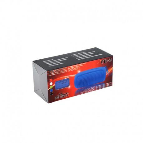 اسپیکر بلوتوث FD-2
