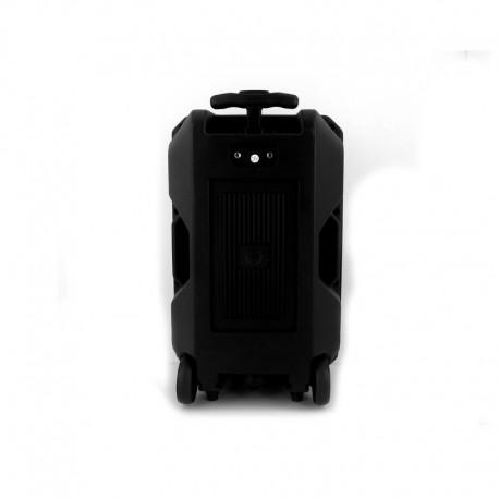 اسپیکر بلوتوث چمدانی کیمیسو مدل 885
