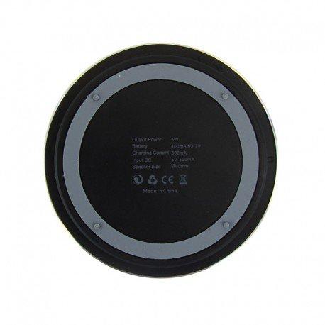 اسپیکر بلوتوث اوی مدل Y800
