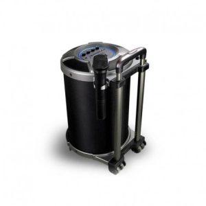 gembo-beecaro-s36-bluetooth-speaker