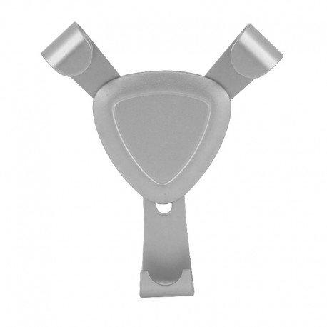 پایه نگهدارنده گوشی CLAMP 2