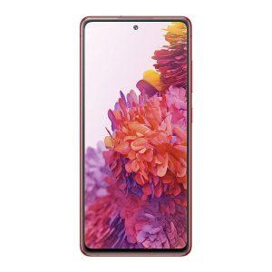 گوشی موبایل سامسونگ مدل Galaxy S20 FE SM-G780F/DS دو سیم کارت ظرفیت 128 گیگابایت