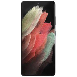 گوشی موبایل سامسونگ مدل Galaxy S21 Ultra 5G SM-G998B/DS