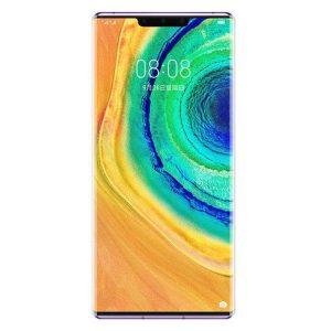 گوشی موبایل هوآوی مدل Mate 30pro LIO-N29 5G