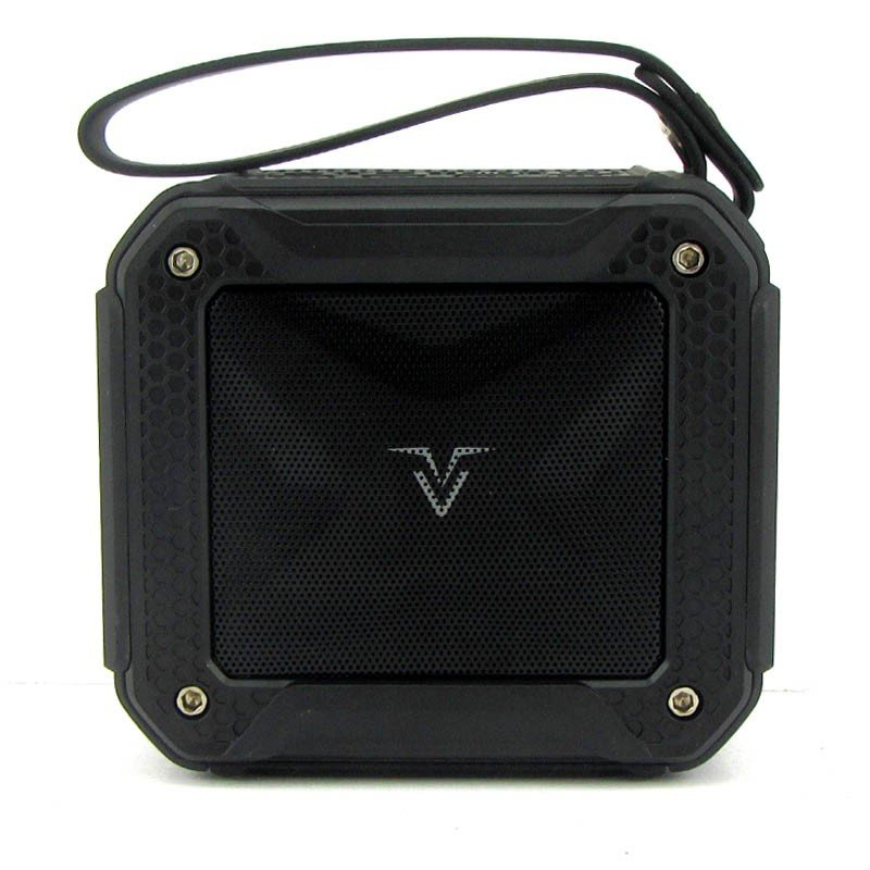 اسپیکر بلوتوث وریتی مدل V-SK7010BT